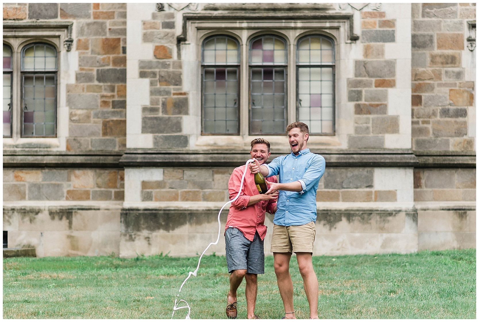 outdoor-picnic-gay-engagement-session-11