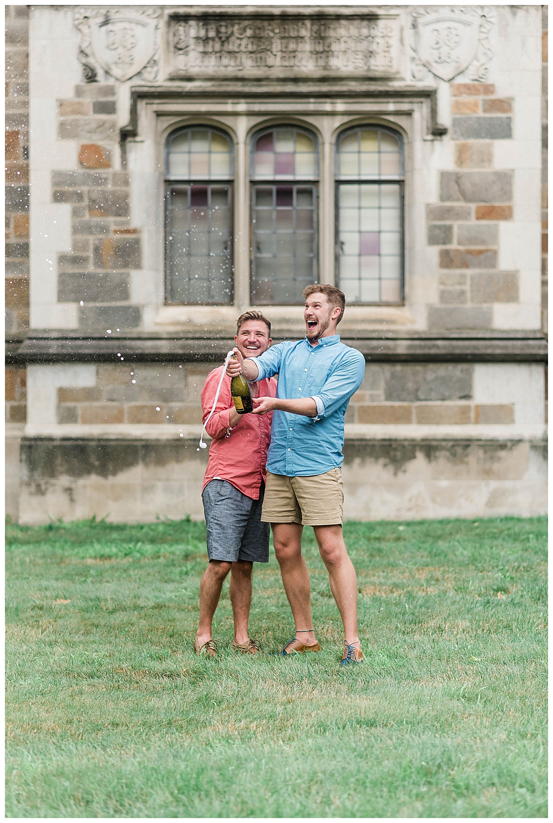outdoor-picnic-gay-engagement-session-13
