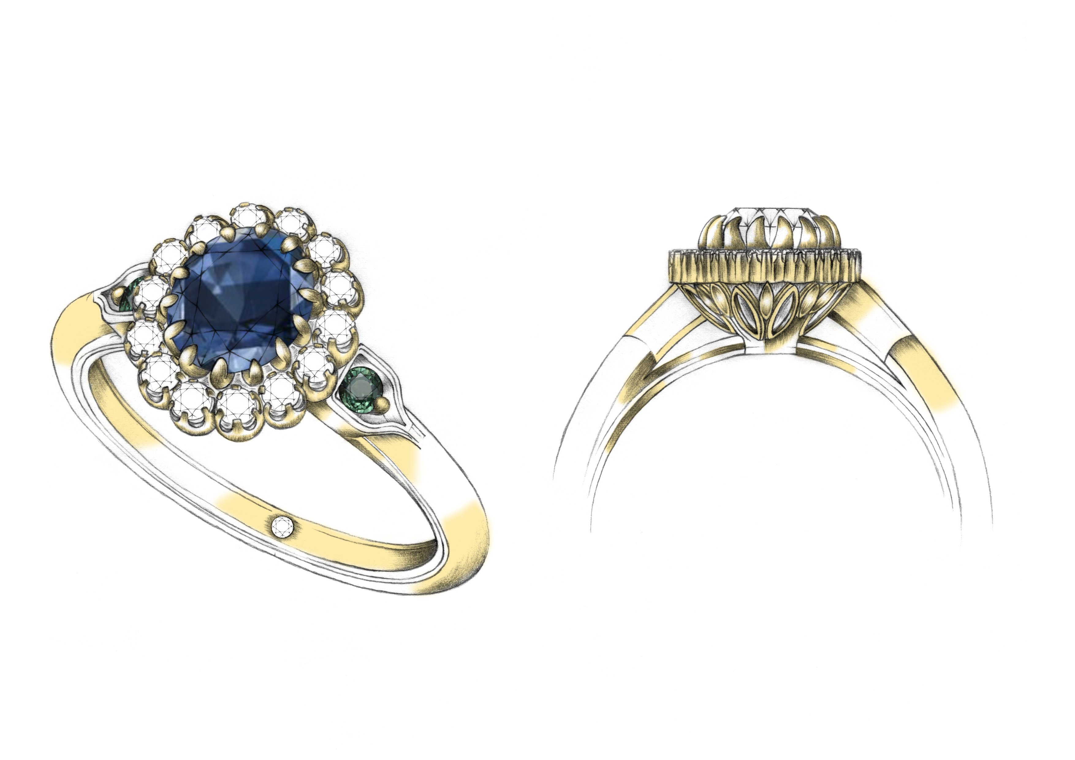 taylor-and-hart-bespoke-engagement-rings