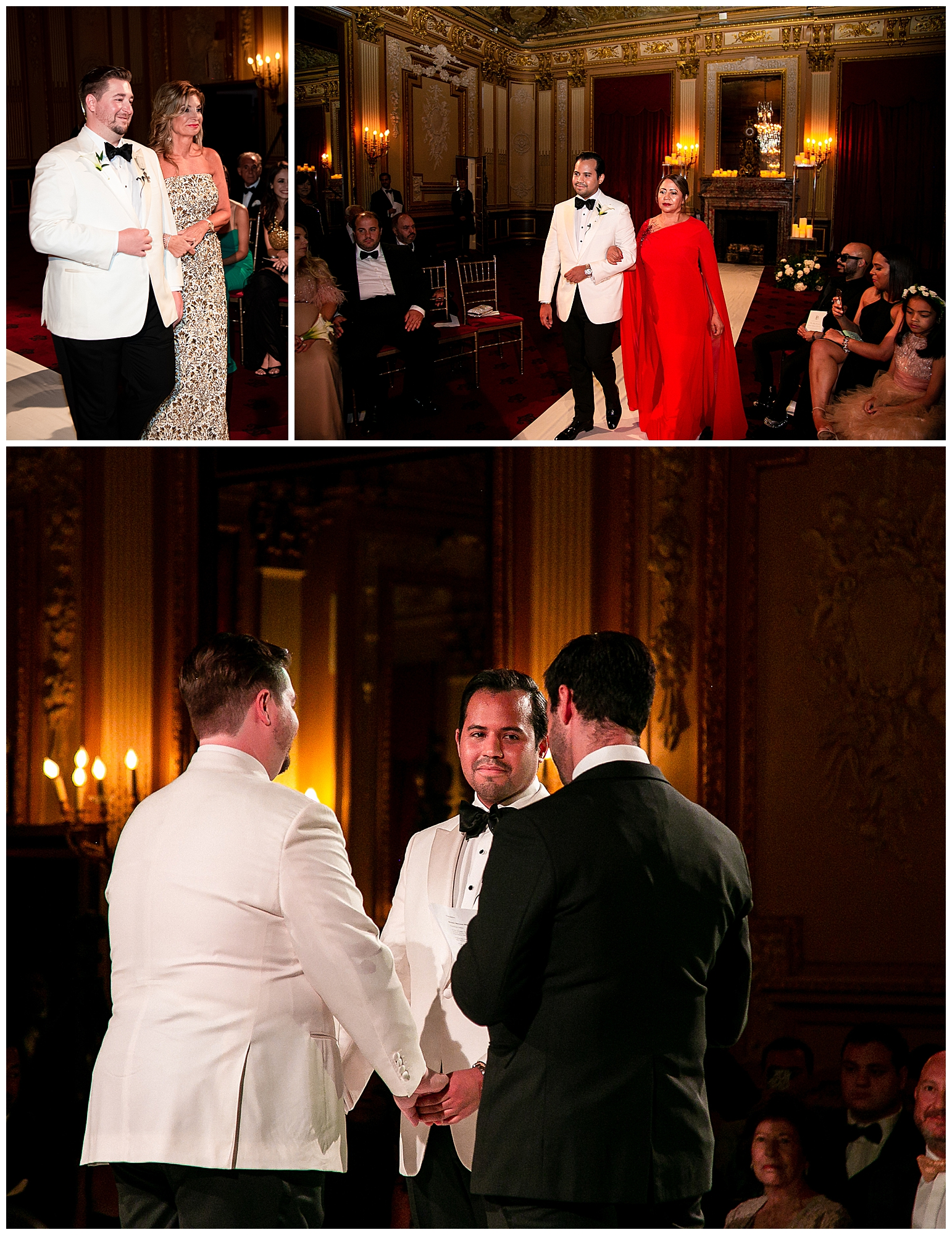 classic-new-york-gay-wedding-10