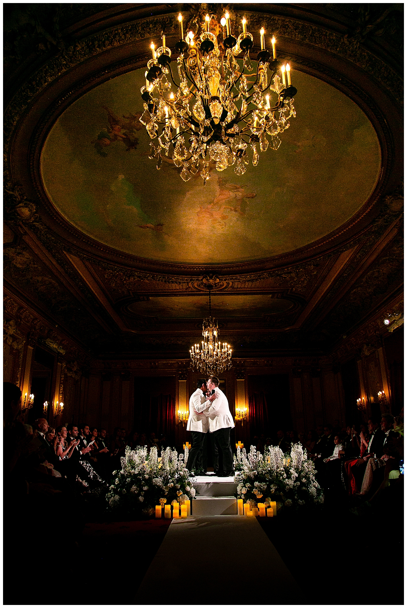classic-new-york-gay-wedding-13