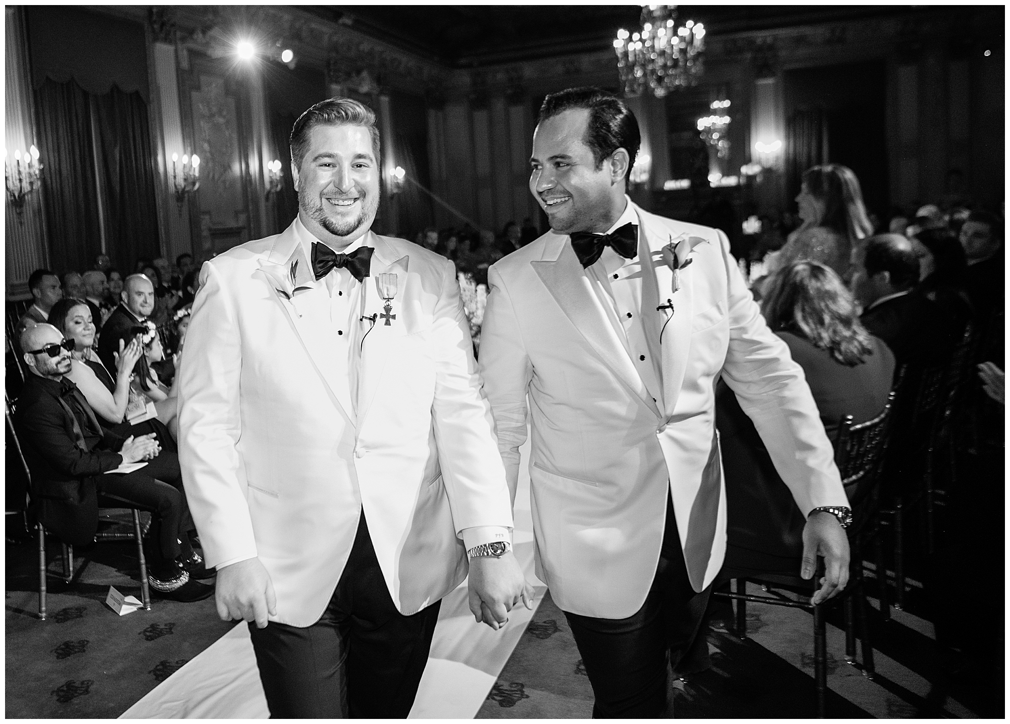 classic-new-york-gay-wedding-14