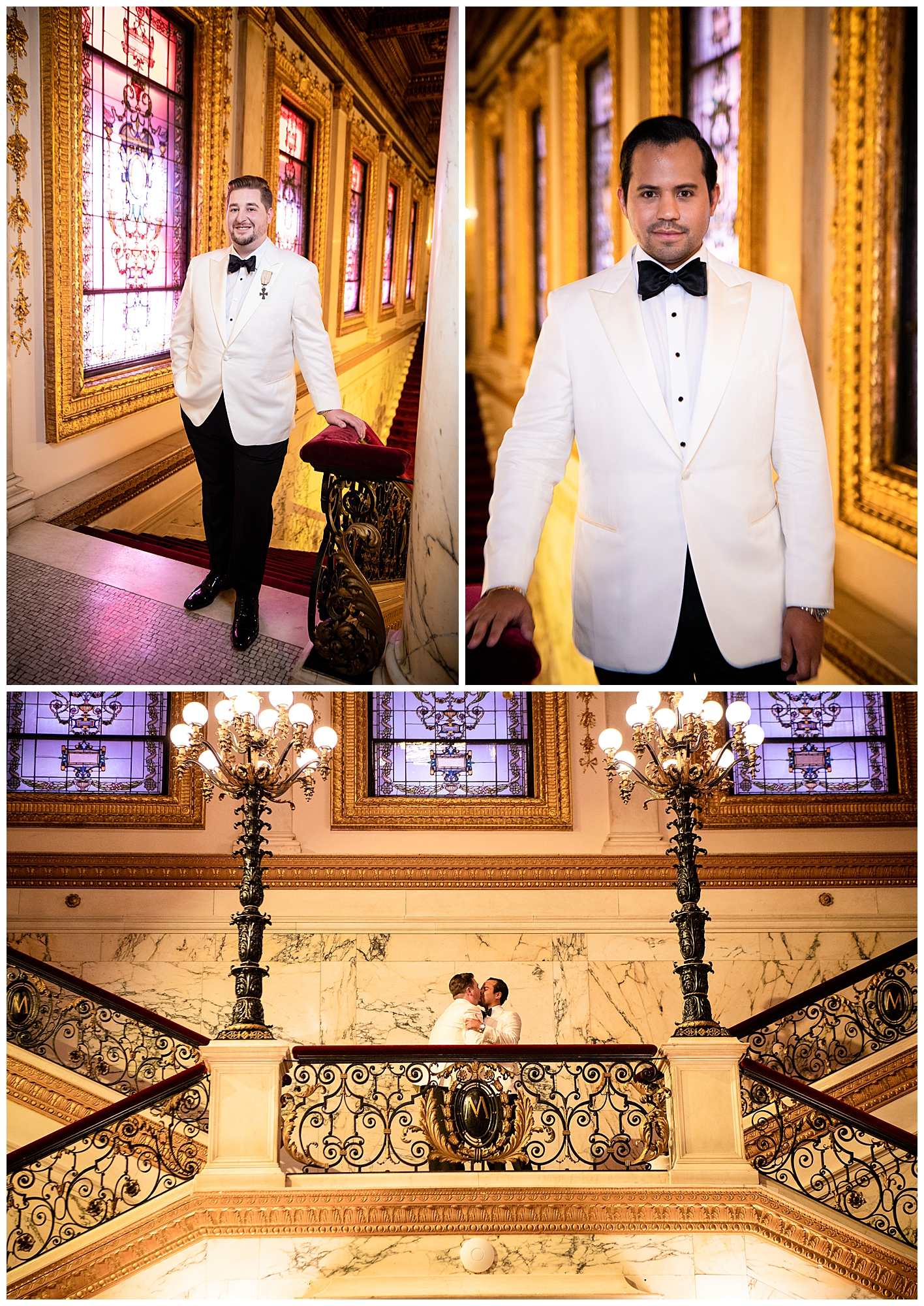 classic-new-york-gay-wedding-4