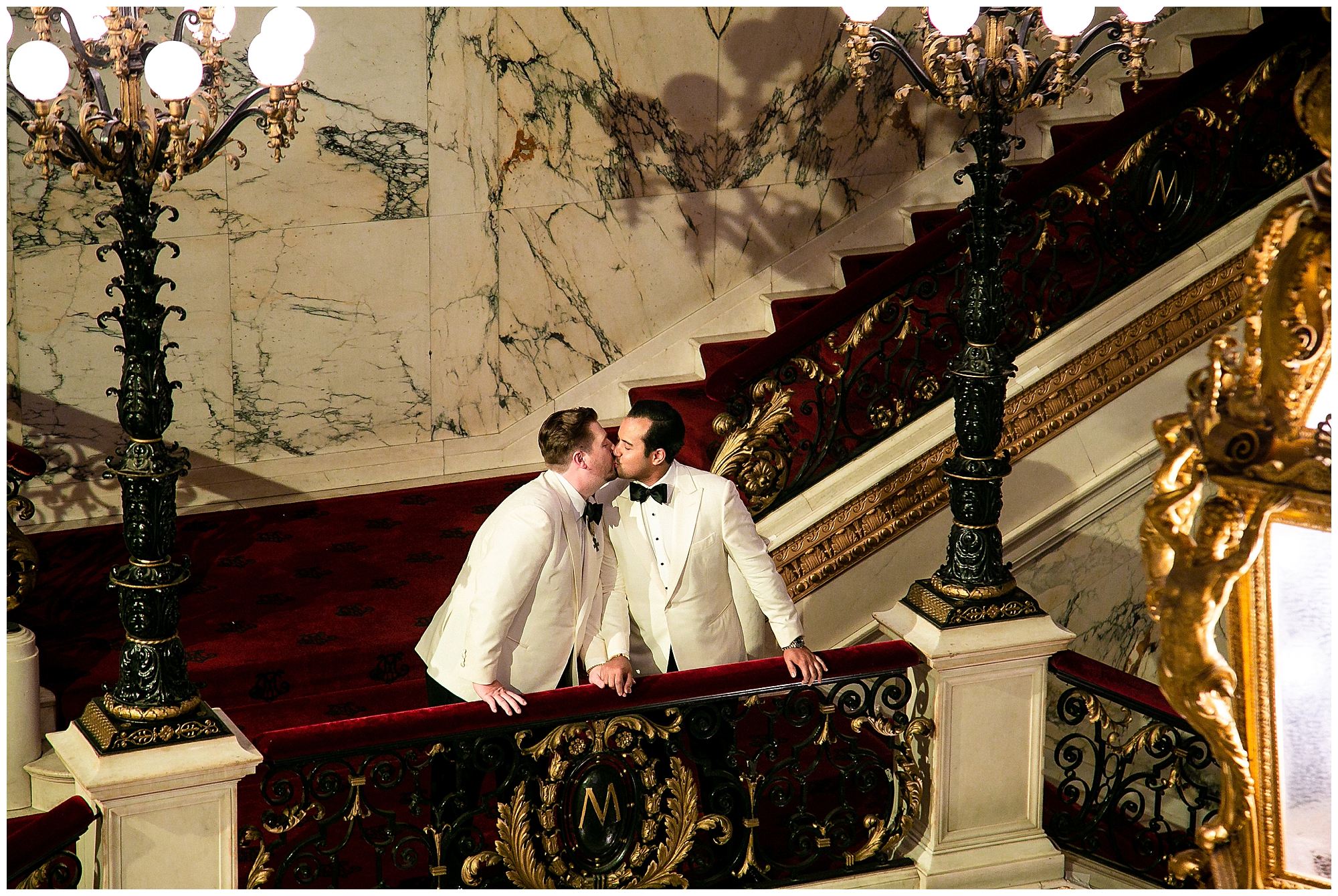 classic-new-york-gay-wedding-5