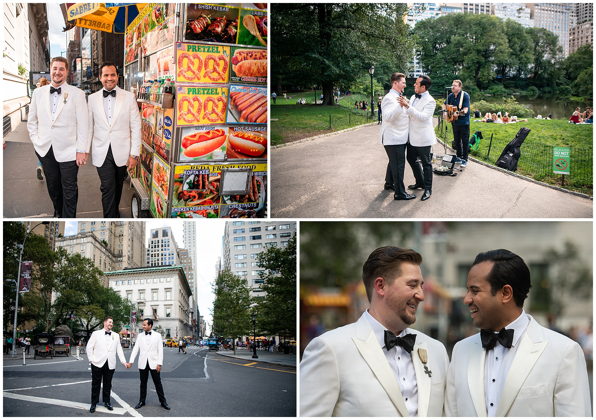 classic-new-york-gay-wedding-6