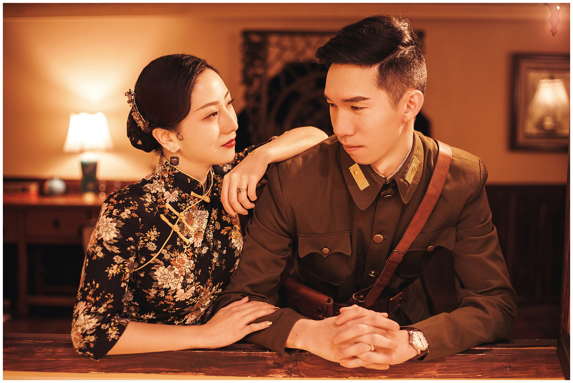 vintage-inspired-chinese-engagement-shoot-1