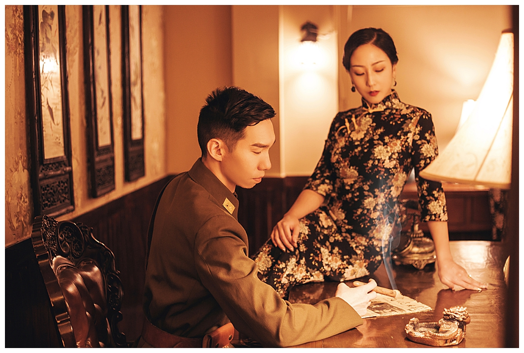 vintage-inspired-chinese-engagement-shoot-2