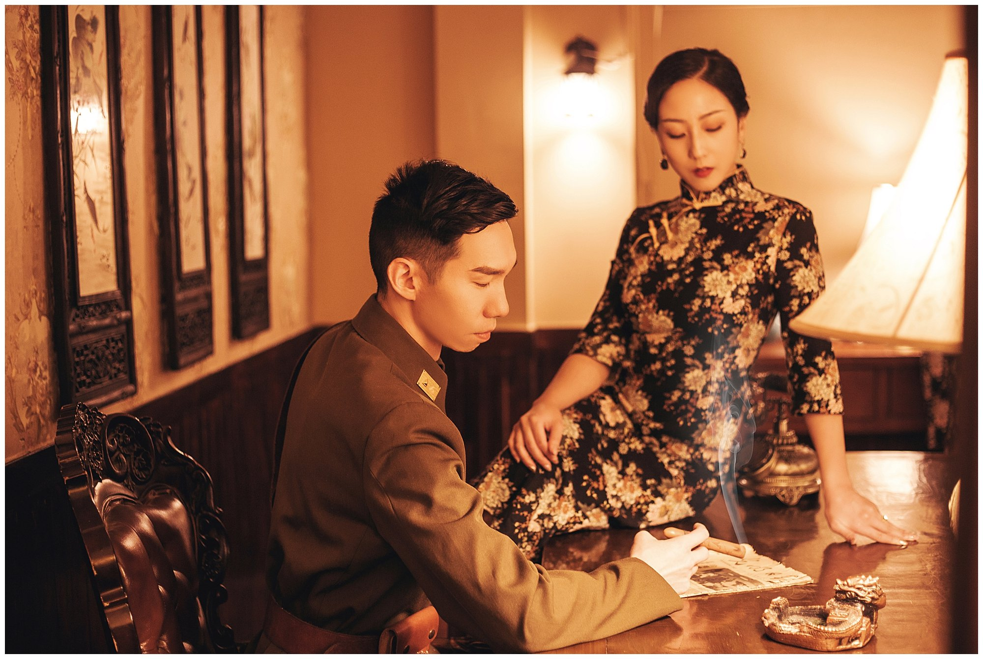 vintage-inspired-chinese-engagement-shoot-4