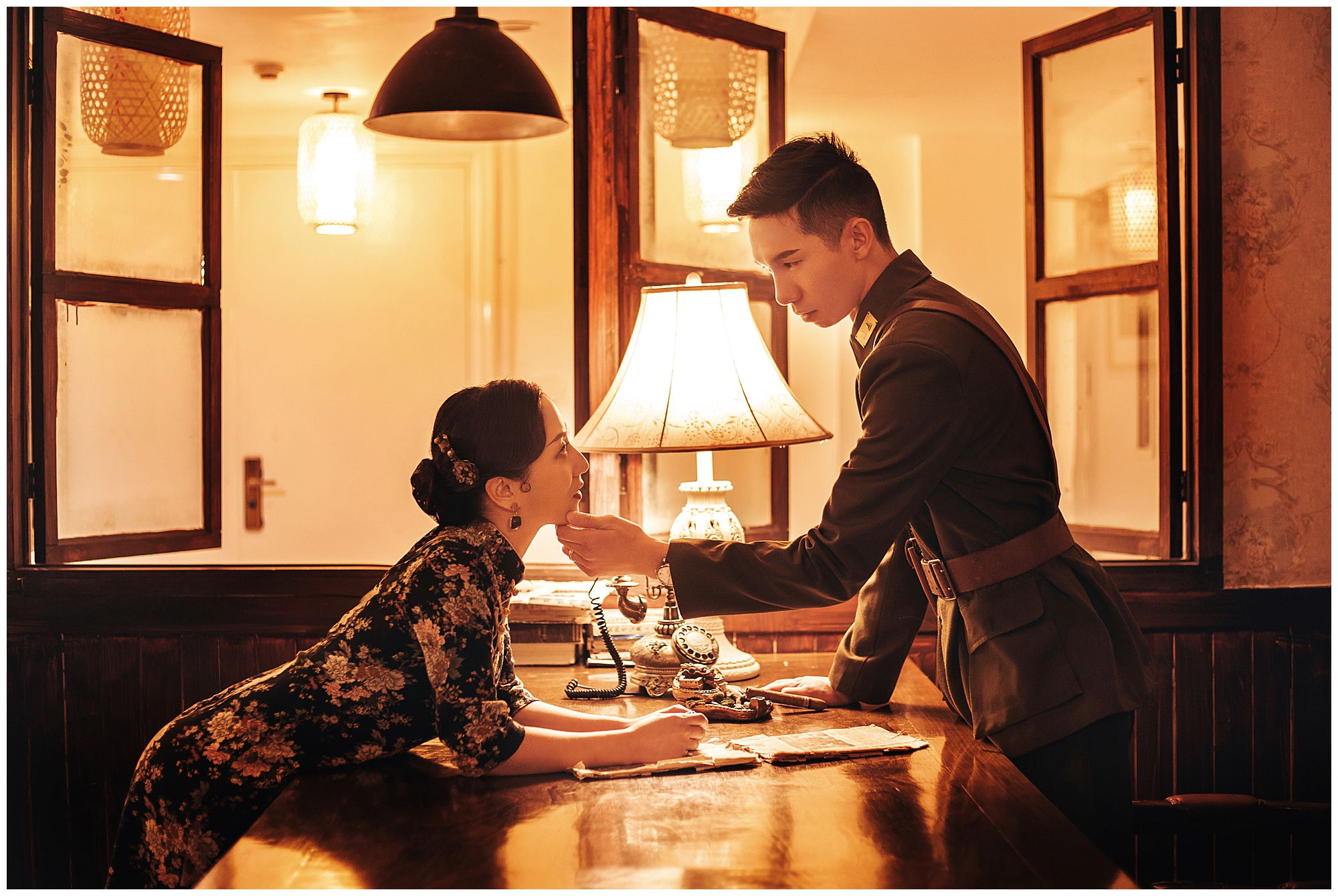 vintage-inspired-chinese-engagement-shoot-5