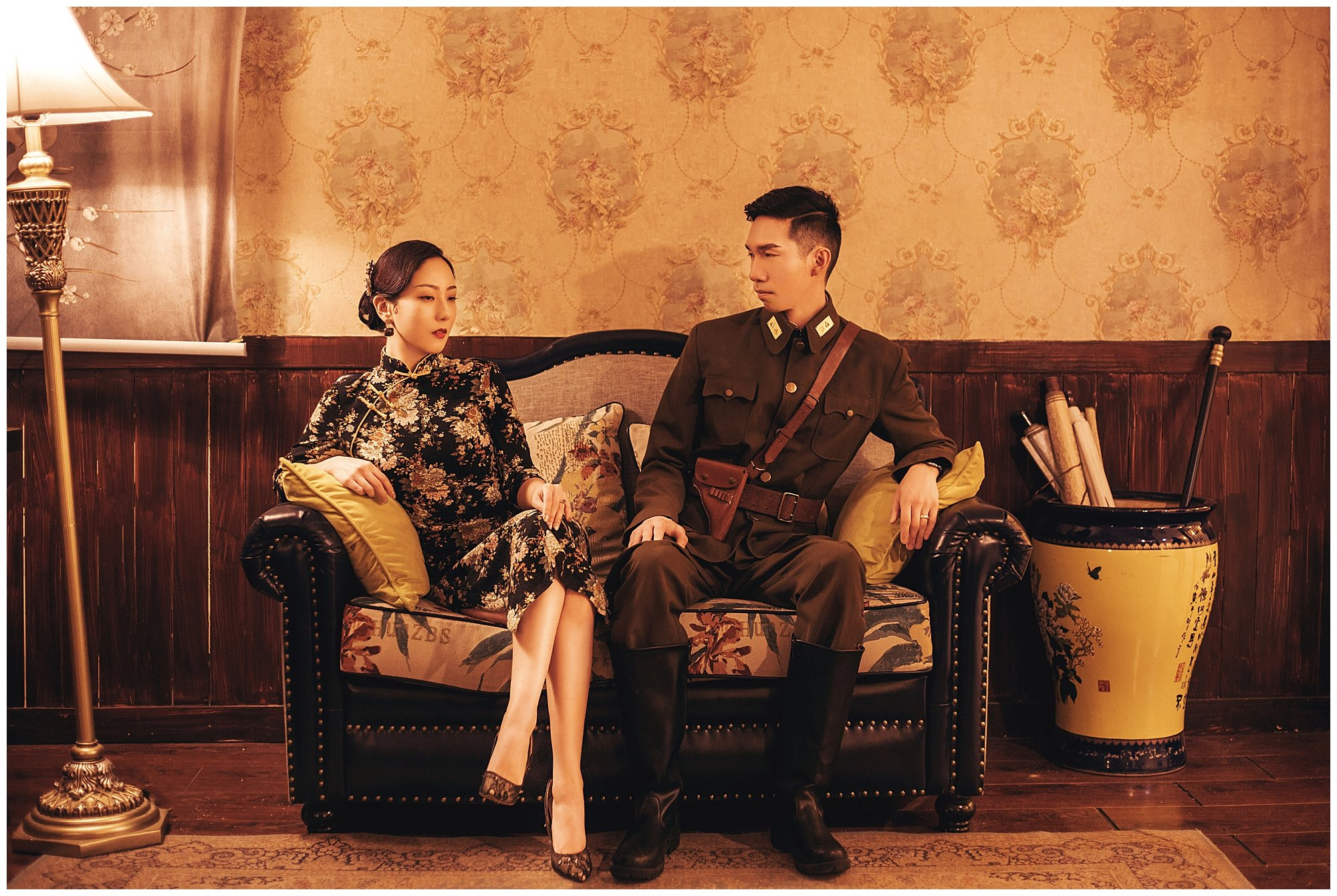 vintage-inspired-chinese-engagement-shoot-6