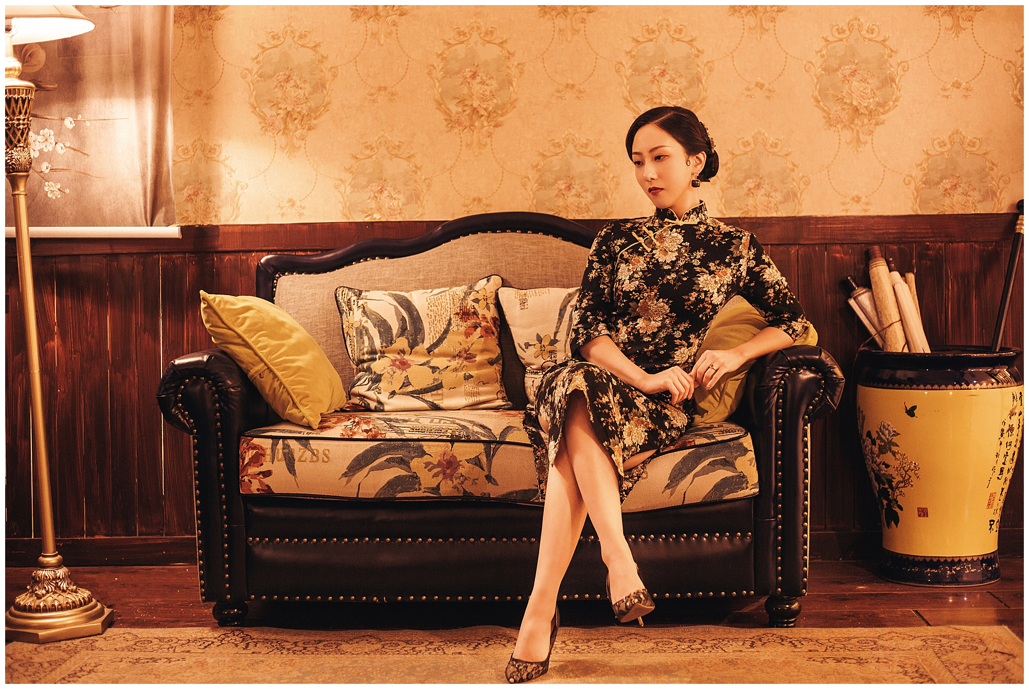 vintage-inspired-chinese-engagement-shoot-8