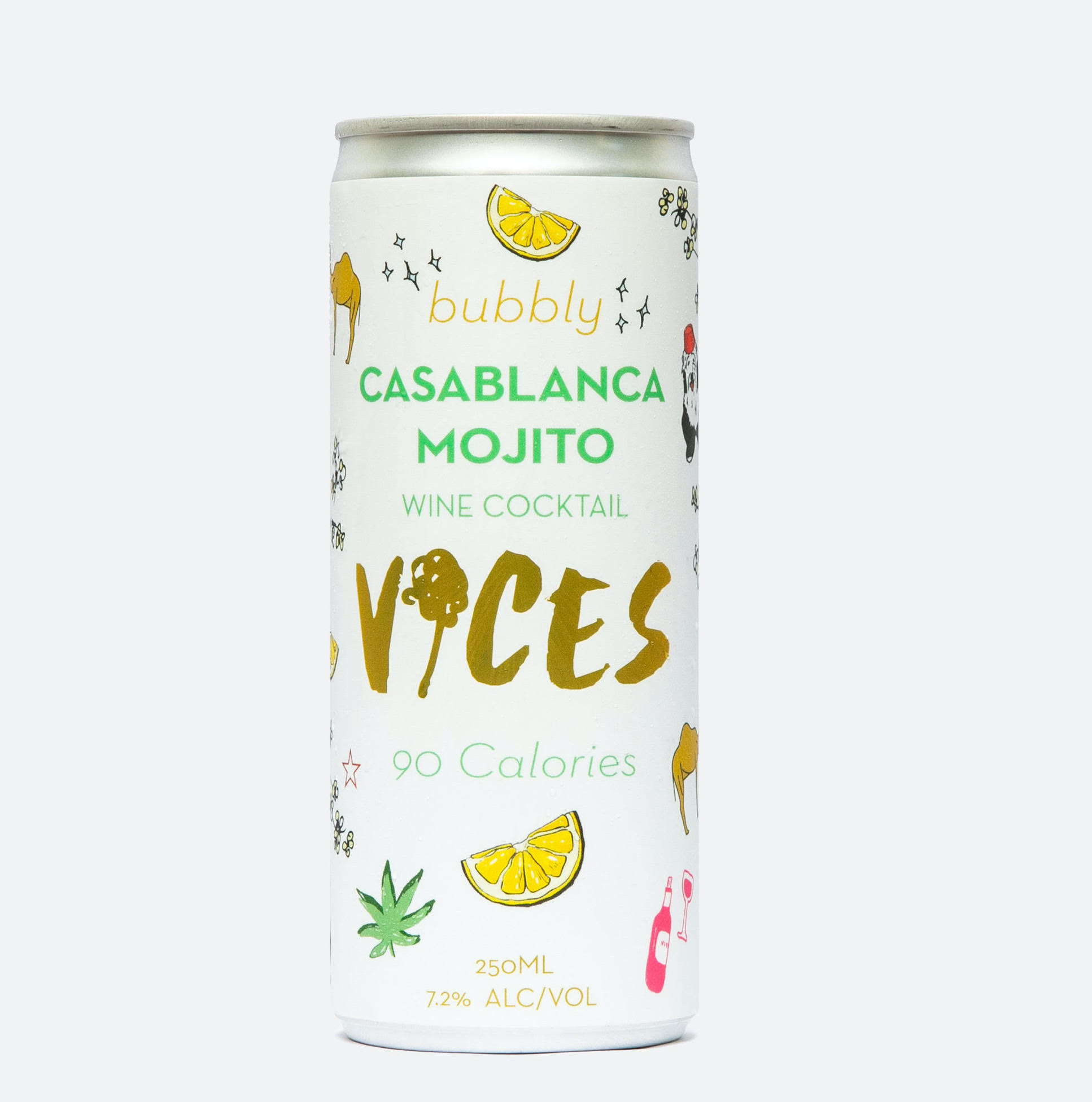 canned-mojito-cocktail