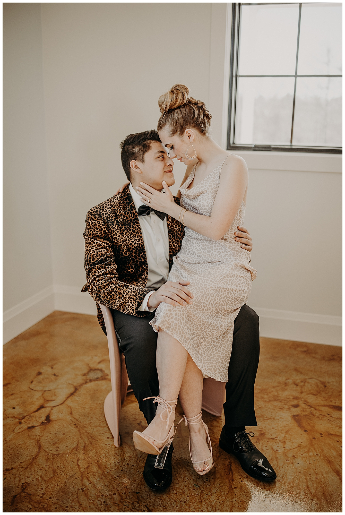 chic-and-stylish-leopard-print-wedding-15