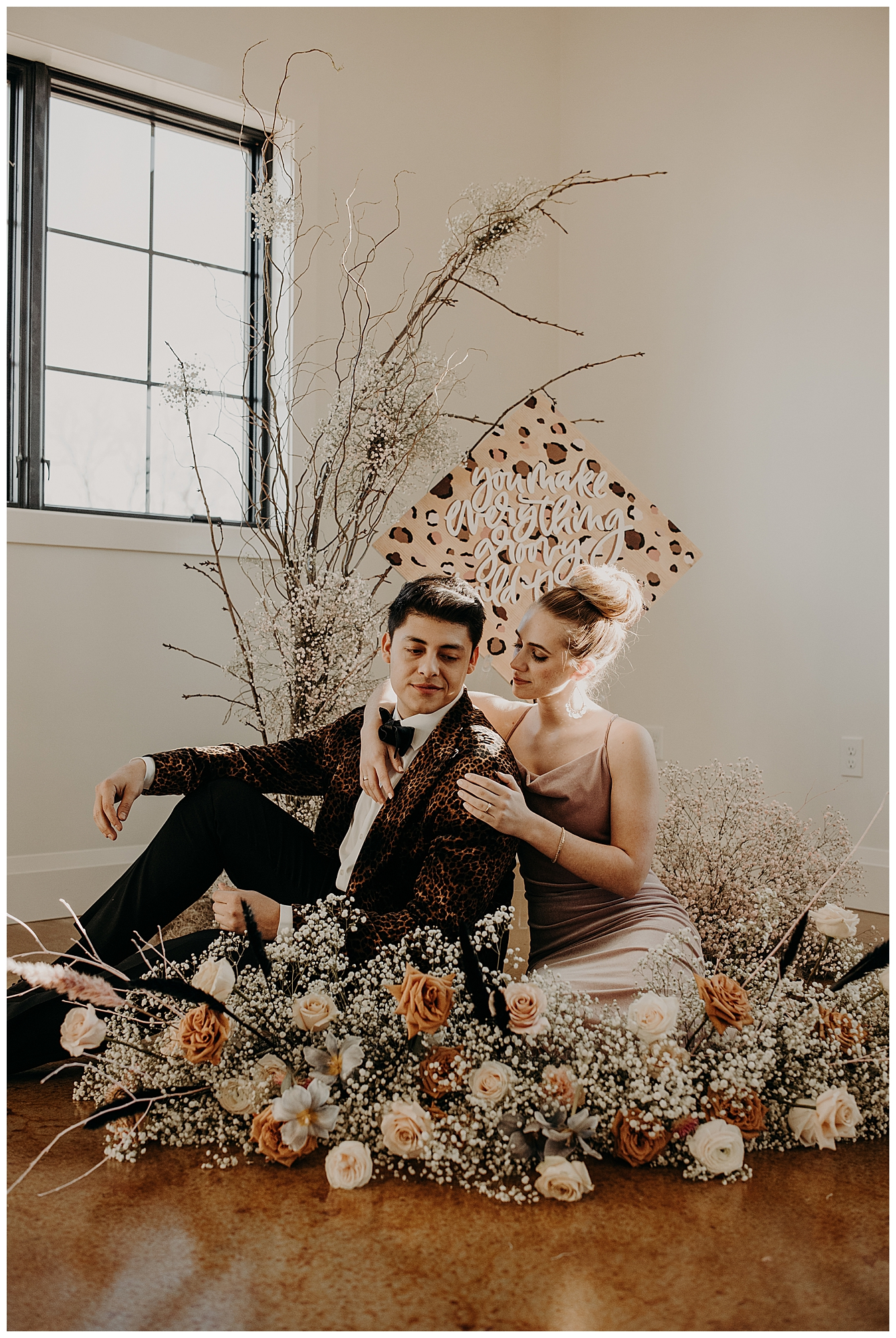 chic-and-stylish-leopard-print-wedding-28