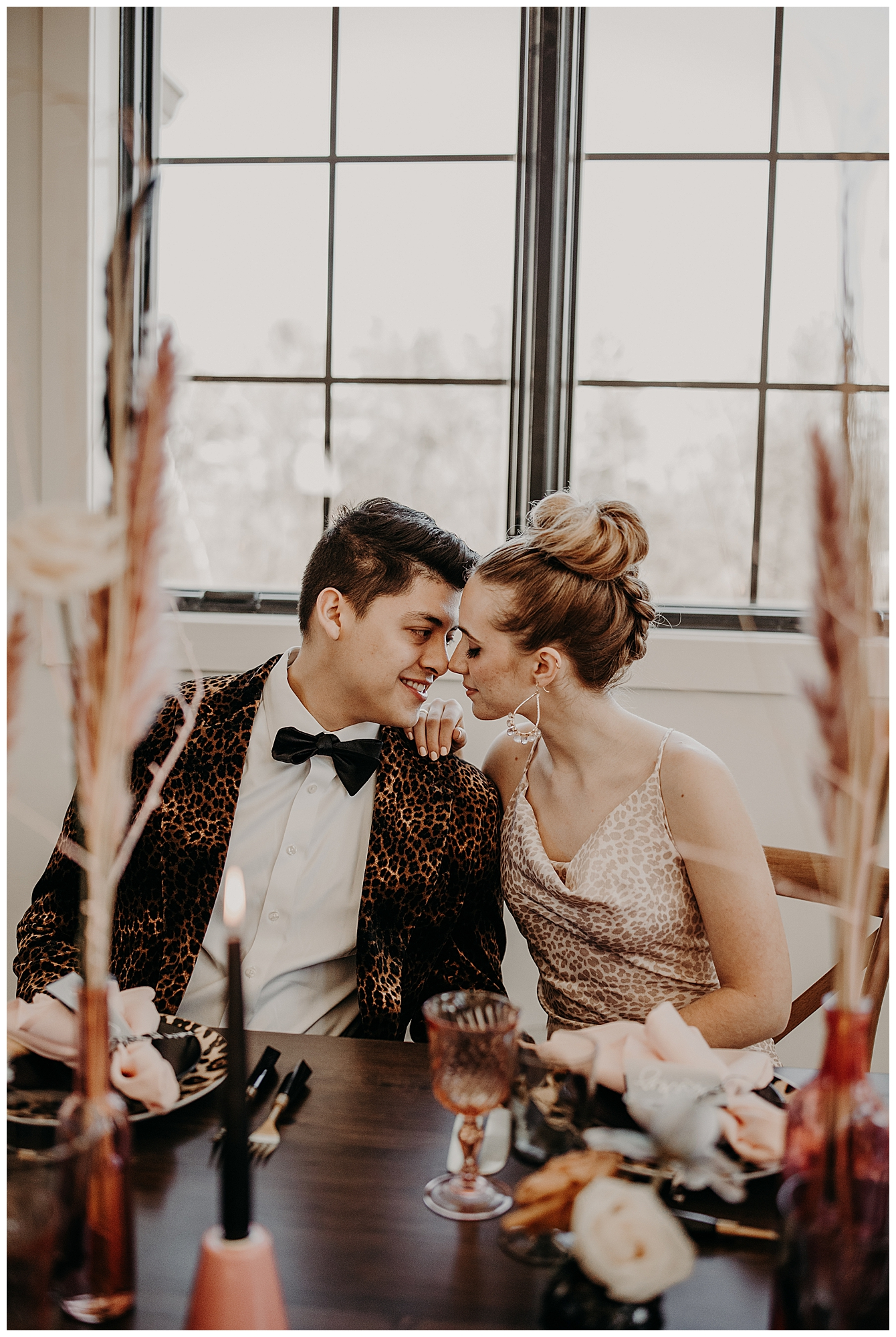 chic-and-stylish-leopard-print-wedding-7