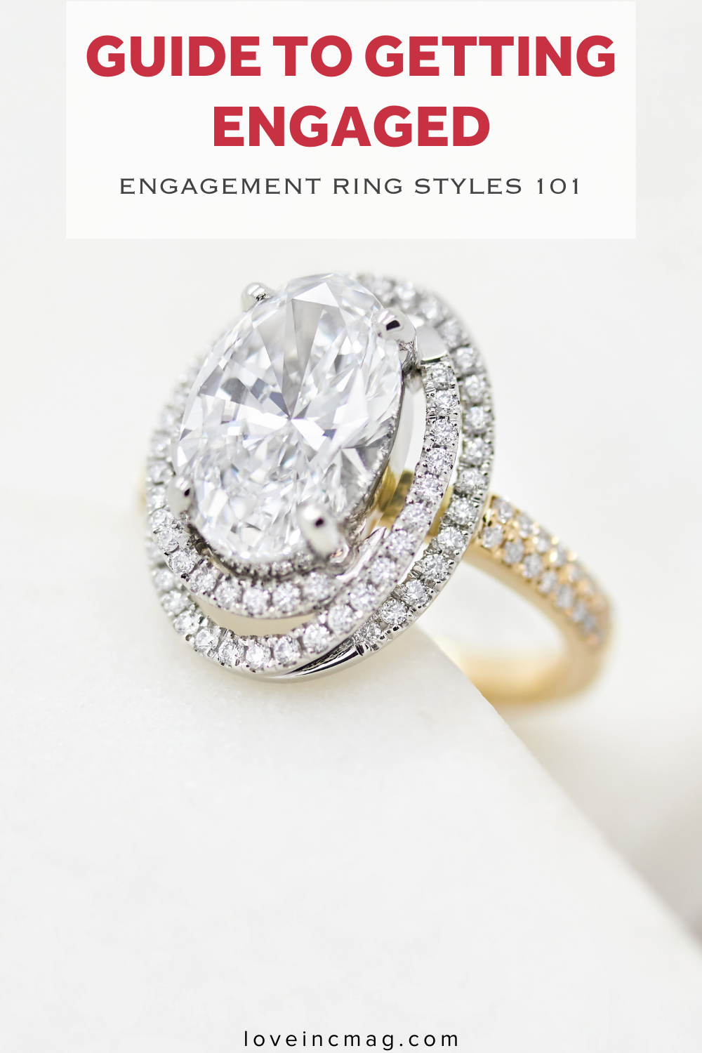 guide-to-getting-engaged-pinterest-pin