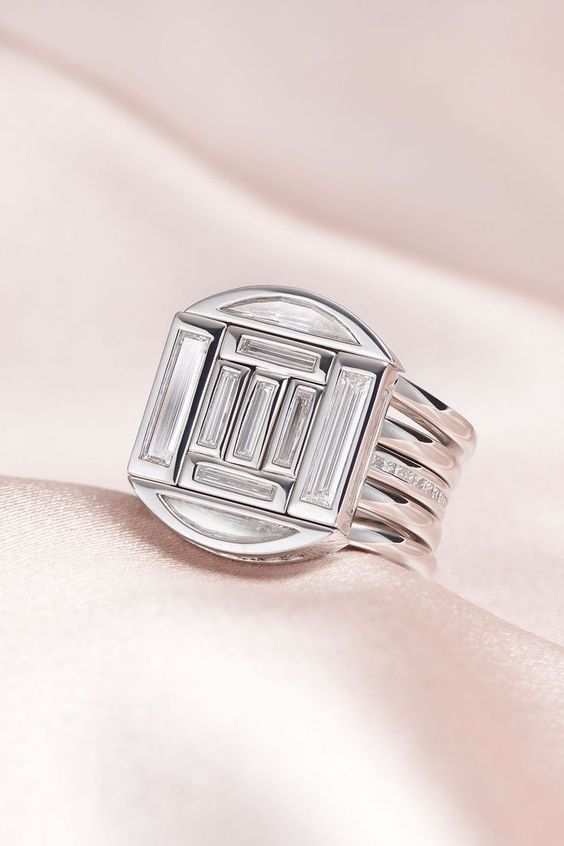 multiple-band-stack-engagement-ring