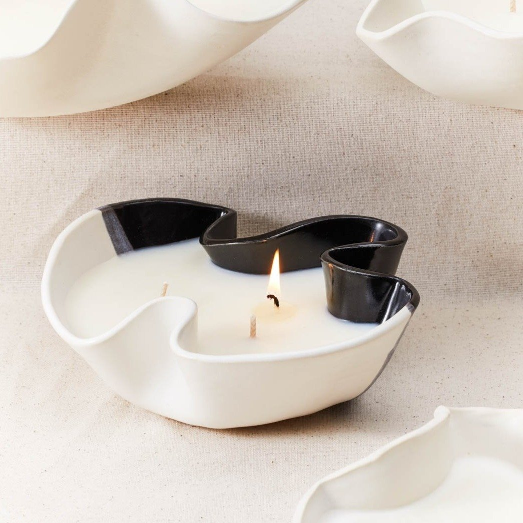 style-union-home-candle