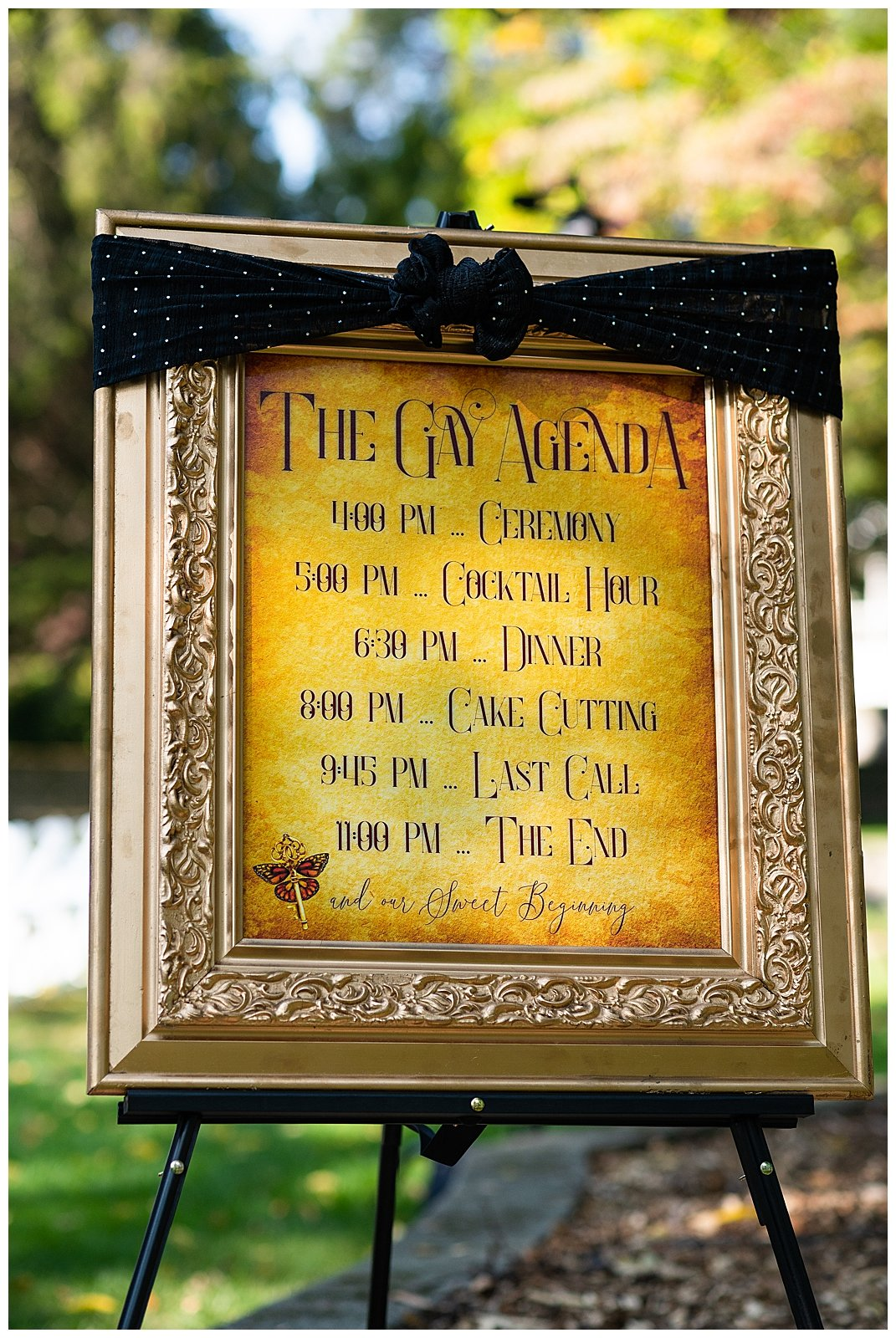 harry-potter-wedding-welcome-sign