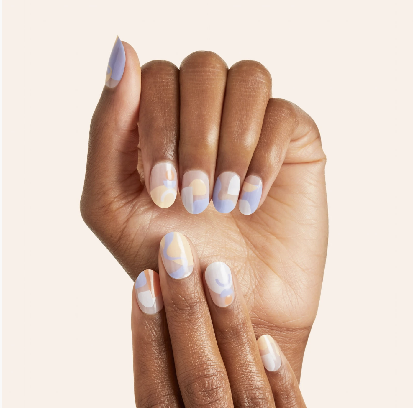 manime-manicure-summer-picnic-collection-1