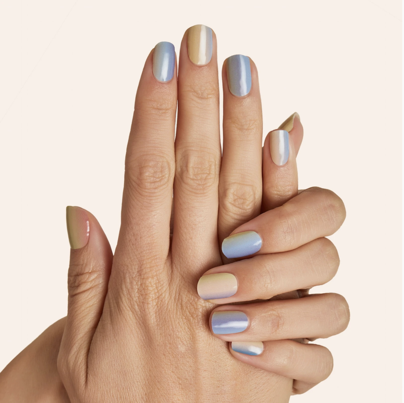 manime-manicure-summer-picnic-collection