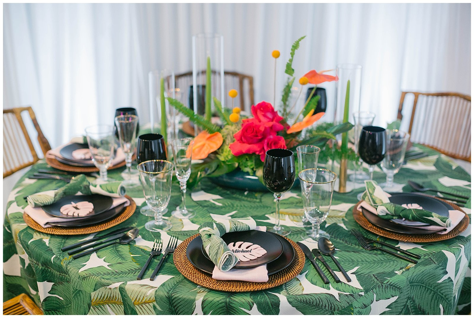 bellwether-resort-styled-with-love-package-tropical-love-affair-1