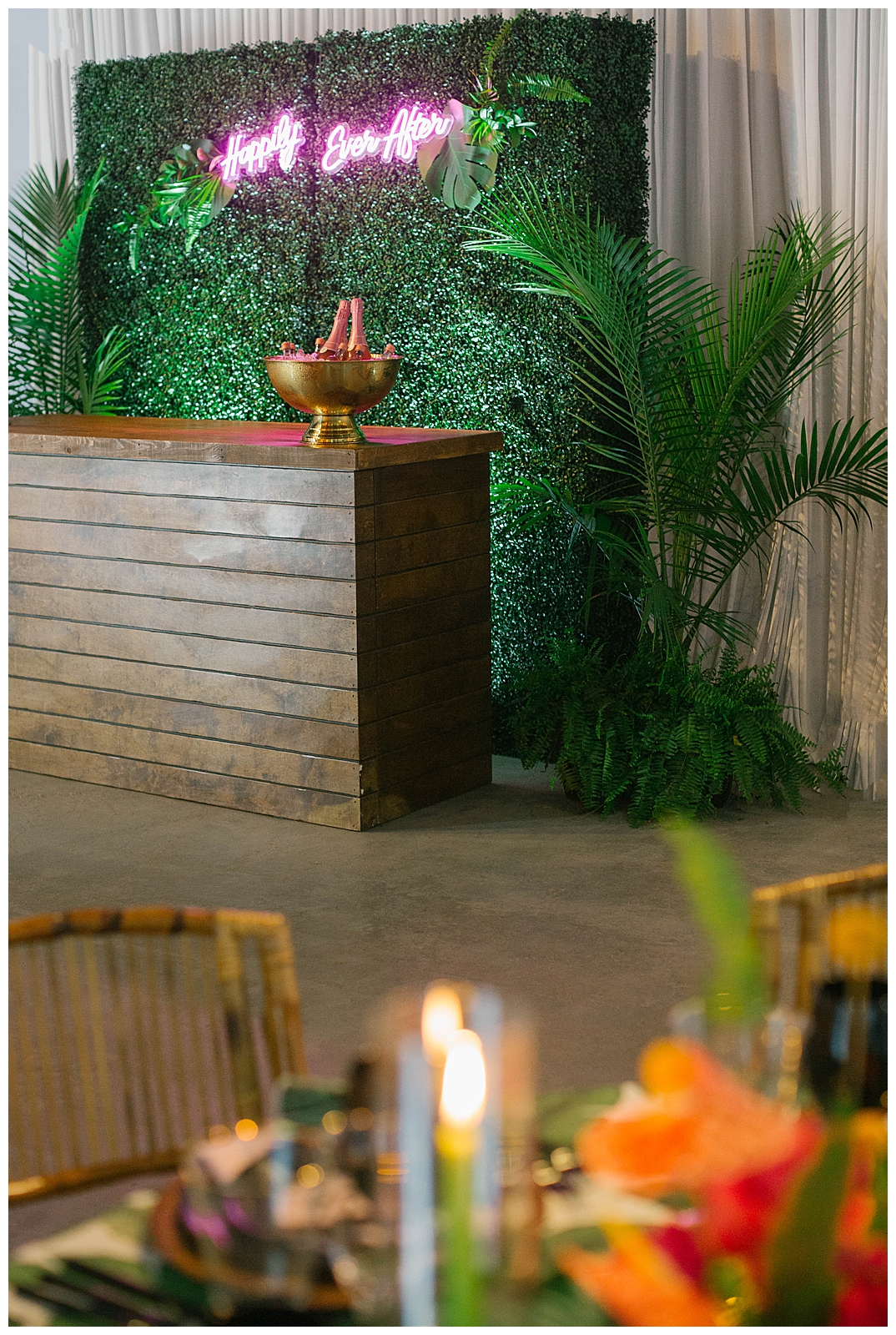 bellwether-resort-styled-with-love-package-tropical-love-affair-4